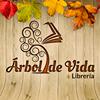 Librería Árbol de Vida