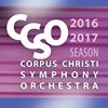 Corpus Christi Symphony Orchestra
