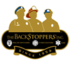 The BackStoppers Inc.