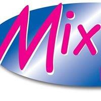 104.7 The Mix - KKYS
