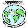 Americana Community Center, Inc.