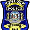 Desloge Police Department
