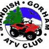 Standish Gorham ATV Club