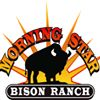 Morning Star Bison Ranch