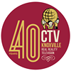 Community Television of Knoxville CTV