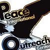 Peace International Outreach Center