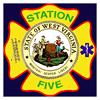 New Manchester Volunteer Fire Department