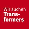 Lehre bei EGGER - Österreich