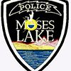 Moses Lake Police Department