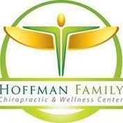 Spencer L. Hoffman, MS, DC
