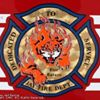 Jay Fire & Rescue