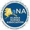 Providence Registered Nurses - Alaska Nurses Assoc.