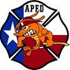 Aransas Pass Fire Department