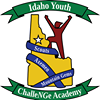 NGYCP-Idaho Youth ChalleNGe Academy