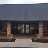 Westmoreland Health and Rehabilitation Center