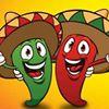 Tacos Locos, Locos Tacos