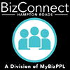 BizConnect Hampton Roads