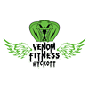 Venom Fitness Boxing and Fitness Center of Wyckoff