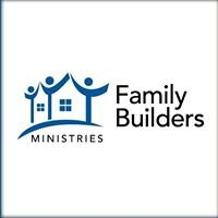 Family Builders Ministries