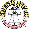 The Cheesesteak Shop Sacramento