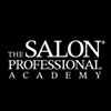 The Salon Professional Academy Georgetown