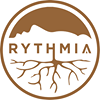 Rythmia