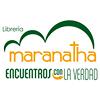 LIBRERÍA MARANATHA
