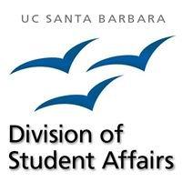 UCSB Student Affairs