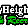 Airway Heights Parks & Recreation