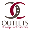 The Outlets at Corpus Christi Bay