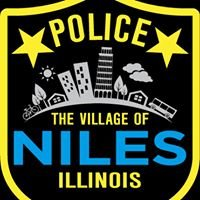 Niles Police Department (IL)