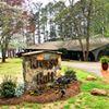 Clemson Outdoor Lab
