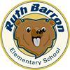Ruth Barron Elementary