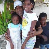 Harvest Family Life