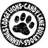 Jennings Lodge/Candy Lane PTA