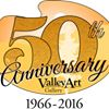 Valley Art Association