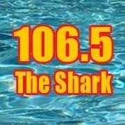106-5 The Shark