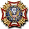 VFW Post 2932 Aransas Pass, Texas