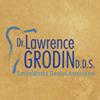 Dr. Grodin & Dr. Markovitch - Wappingers Falls Dental Arts