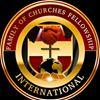Family Of Churches Fellowship International