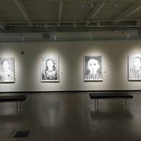 Holocaust & Genocide Studies at Stockton University