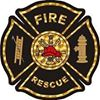 Giddings Fire Department