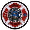 Gray Fire Rescue