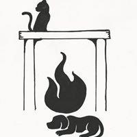 Fireside Home Veterinary Care