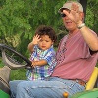 Freedom Harvest Farms