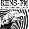 KHNS-fm