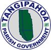 Tangipahoa Parish Government