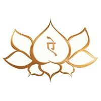 Blooming Lotus Yoga