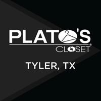 Plato's Closet - Tyler, TX