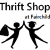 Fairchild AFB Thrift Shop